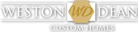 Weston Dean Custom Homes